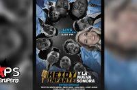 Heidy Infante y La Nueva Sonora pondrán a bailar a todos con un concierto vía streaming