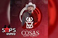 Letra Cosas Del Amor – Beto Vega
