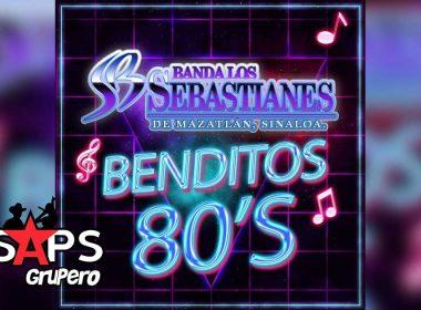 Letra La Célula Que Explota – Banda Los Sebastianes