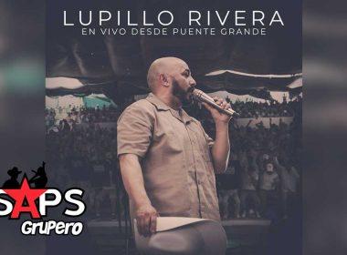 Letra Regalo caro – Lupillo Rivera