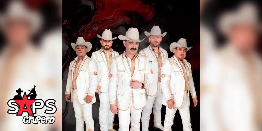 Los Tucanes De Tijuana festejarán el Día De La Independencia De México con un concierto virtual