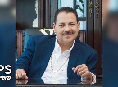 Suspenden una boda en Coahuila en donde cantaba Julio Preciado