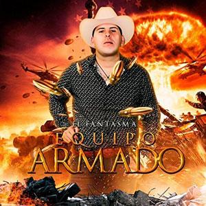 EQUIPO ARMADO - 2016