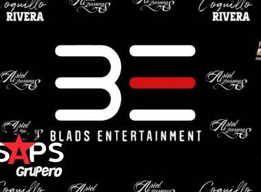 Blads Entertainment