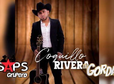 Coquillo Rivera
