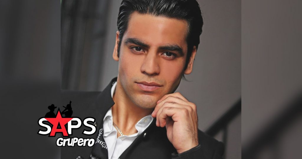 Daniel Robledo, Premios TV y Novelas 2020