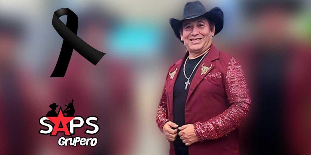 Francisco Leal, Los Hijos del Pueblo