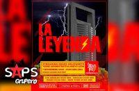 Grupo La Leyenda celebrará 25 años desde La Torre Administrativa de Monterrey