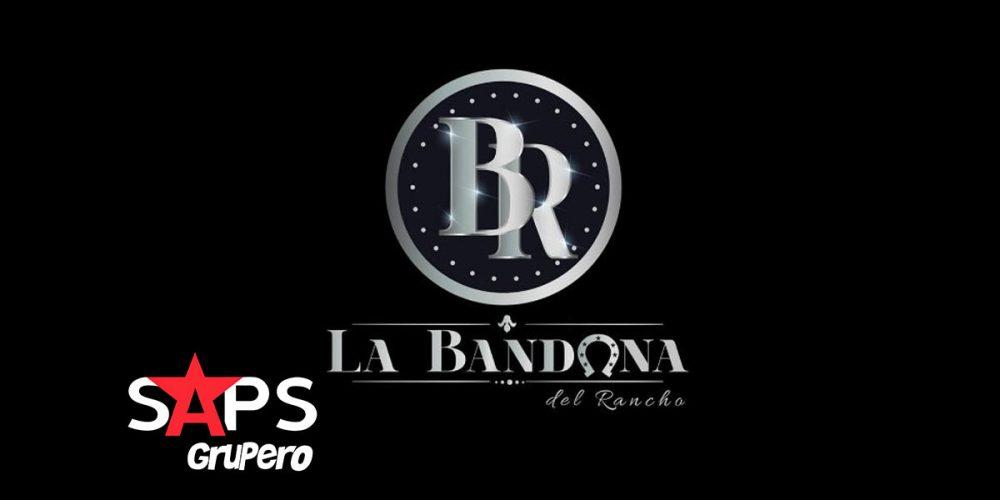La Bandona del Rancho