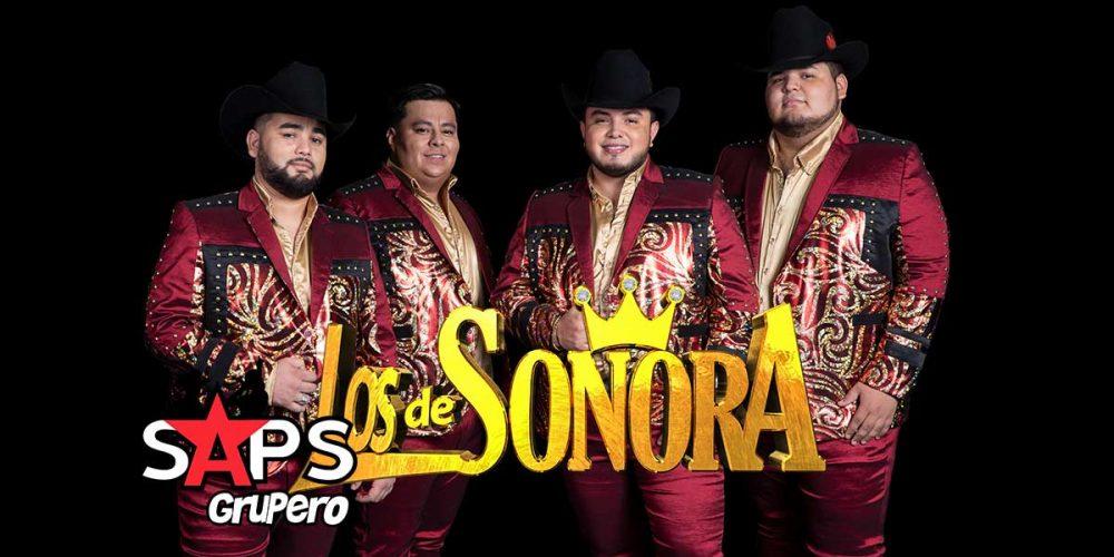 Los De Sonora