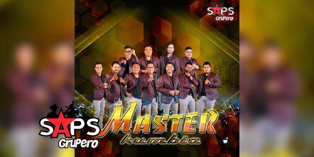 """Master Kumbia hará un """"Maremoto"""" de ritmo y sabor"""
