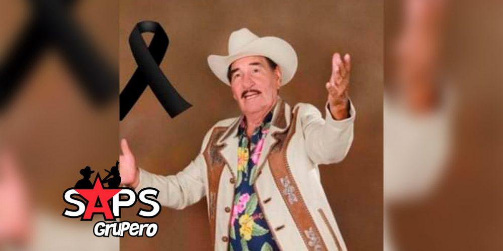 """Fallece el cantautor Manuel Rodrigo """"El Yaqui"""""""