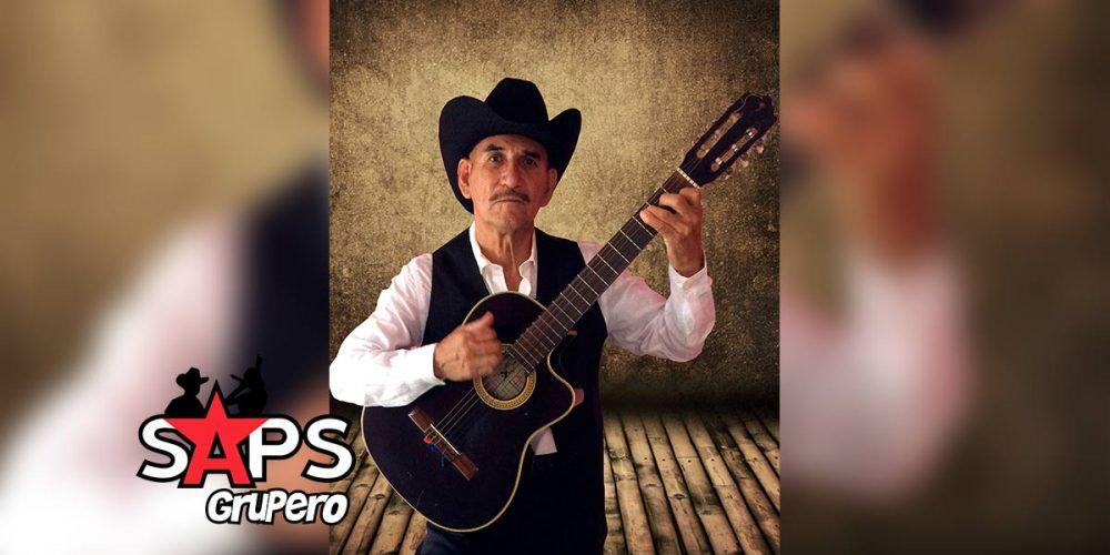 Juan Abarca Cabrera un grande en la composición