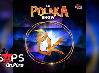 Letra Las Amo A Las Dos – La Polaka Show