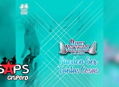 Letra Pueden Ser Tantas Cosas – Daniel Villalobos Y Su Grupo