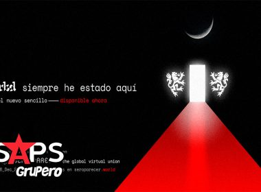 Letra Siempre He Estado Aquí – RBD & Anahi & Christopher Von Uckermann & Maite Perroni & Christian Chávez