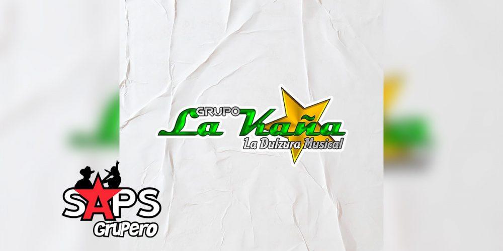 """""""Una Historia Más"""" de Grupo La Kaña """"La Dulzura Musical"""""""