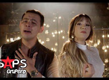 """Letra Digamos – Luis Alfonso Partida """"El Yaki"""" ft Juleny Favela"""