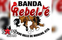 Letra Dos Semanas – Banda Rebelde