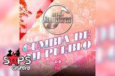 """Ritmo Santacruz te pone a bailar con """"La Cumbia De Mi Pueblo"""""""