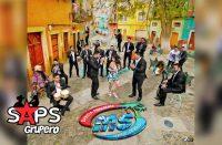 Banda MS aparece en el chart de los mejores grupos en YouTube (Global)