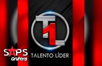 La Agencia de Representación Mexicana Talento Líder se reinventa
