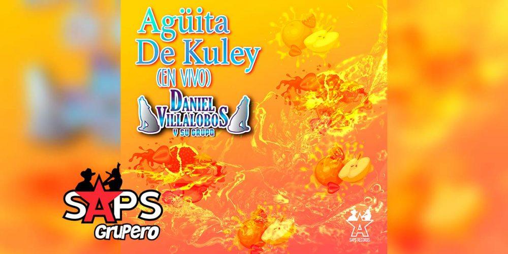 Letra Agüita De Kuley (En Vivo) – Daniel Villalobos Y Su Grupo