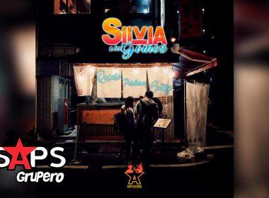 Letra Quiero Perderme Contigo – Silvia Y Los Gómez