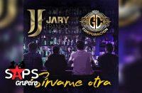 Letra Sírvame Otra – Jary Franco, Grupo Corporación