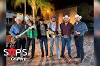 Los Dos Carnales graban a dueto Con Gerardo Ortiz