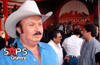 Biografía de Don Servando Cano y toda su trayectoria artística