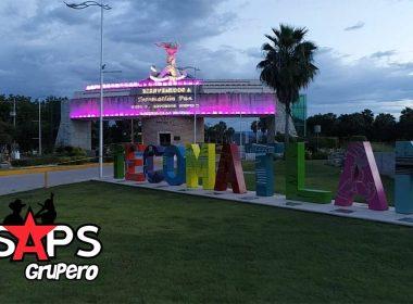 Cancelan la Feria Tecomatlán 2021 y se realizará de manera virtual