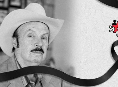 Fallece Servando Cano, un grande de la industria del Regional Mexicano