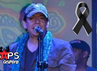Jimmy Cruz, Zona Rika, Asesinan