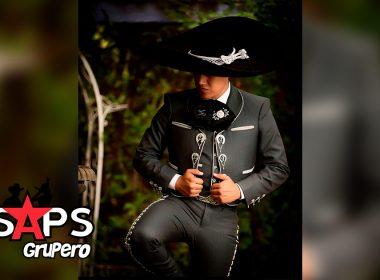 """""""LA VIDA TIENE UN COLOR ESPECIAL"""" para Lauro Piñera"""