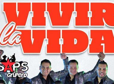Letra Vivir La Vida – Banda Los Recoditos
