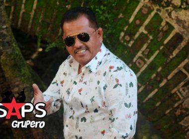 Letra Mi Niña – Armando Cortés