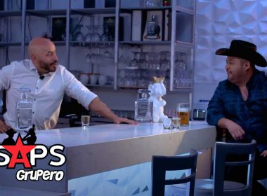 Lupillo Rivera, Epoca Pesada, Voces Del Rancho