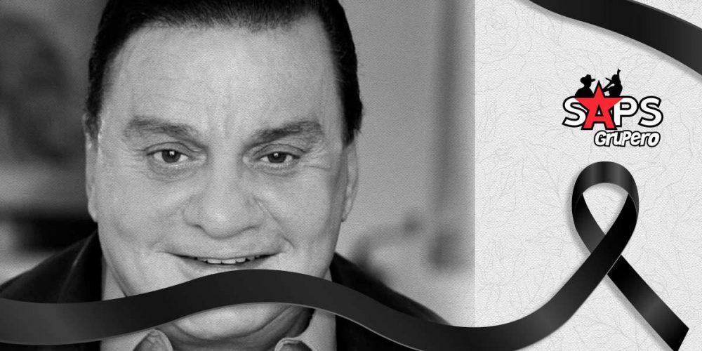 Muere Fernando Hidalgo, conductor y humorista cubano
