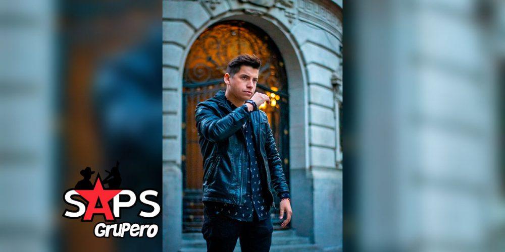 """Una carrera """"Perfecta"""" la de Lino Andrés"""