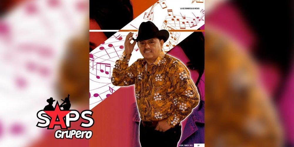 """Armando Cortés te canta al oído """"Mi Niña"""""""