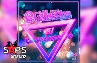 Letra El Glucómetro – Los Super Caracoles