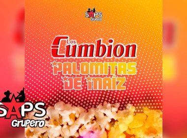 Letra Palomitas De Maíz (En Vivo) – Los Cumbion