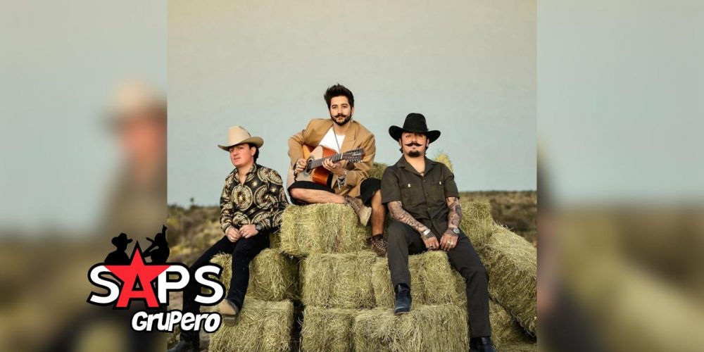 Letra Tuyo Y Mío – Camilo & Los Dos Carnales