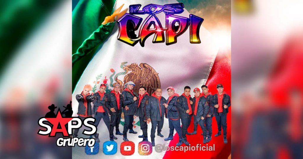 Los Capi
