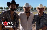 """Los Pikadientes de Caborca te ponen a bailar al ritmo de """"Y Tú Y Yo"""""""