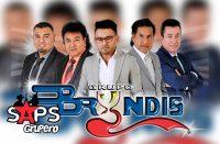 Grupo Bryndis de Mauro Posadas conquista parte de Estados Unidos