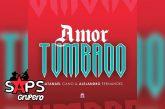 Letra Amor Tumbado – Natanael Cano Ft Alejandro Fernández