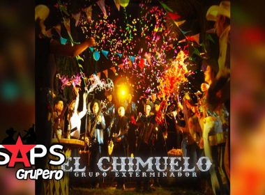 Letra El Chimuelo – Grupo Exterminador