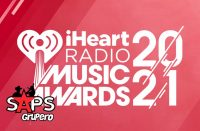 Nominados iHeartRadio Music Awards 2021 en el Regional Mexicano